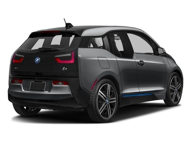 2017 BMW i3 94 Ah w/Range Extender - 17261876 - 2