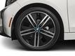 2017 BMW i3 94 Ah w/Range Extender - 16444050 - 10