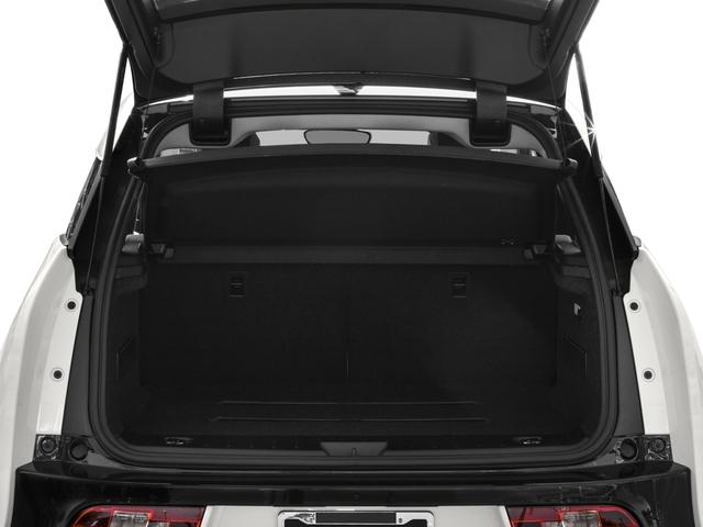 2017 BMW i3 94 Ah w/Range Extender - 16606421 - 11