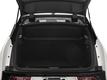 2017 BMW i3 94 Ah w/Range Extender - 16444050 - 11
