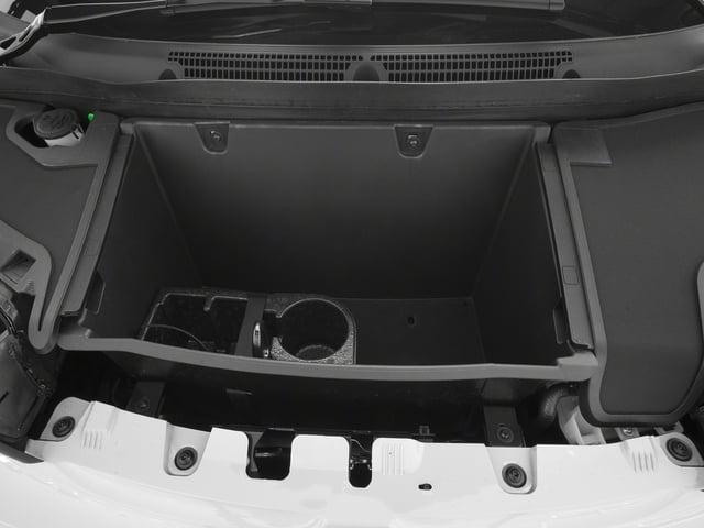 2017 BMW i3 94 Ah w/Range Extender - 16606421 - 12
