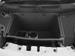2017 BMW i3 94 Ah w/Range Extender - 16444050 - 12