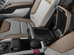 2017 BMW i3 94 Ah w/Range Extender - 16444050 - 15