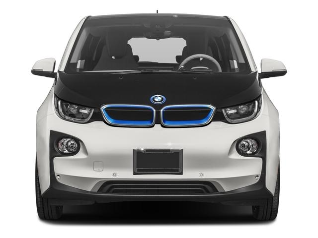 2017 BMW i3 94 Ah w/Range Extender - 16444050 - 3