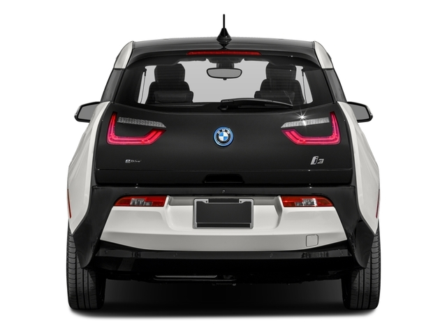 2017 BMW i3 94 Ah w/Range Extender - 16606421 - 4