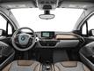 2017 BMW i3 94 Ah w/Range Extender - 16444050 - 6