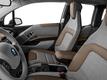 2017 BMW i3 94 Ah w/Range Extender - 16606421 - 7