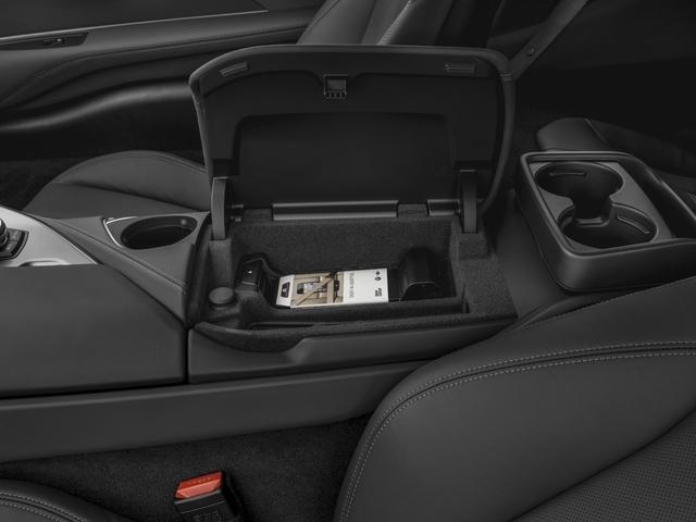 2017 BMW i8 17 BMW I8 2DR CPE - 16602241 - 14