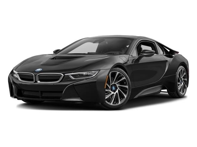 2017 BMW i8 17 BMW I8 2DR CPE - 16602241 - 1
