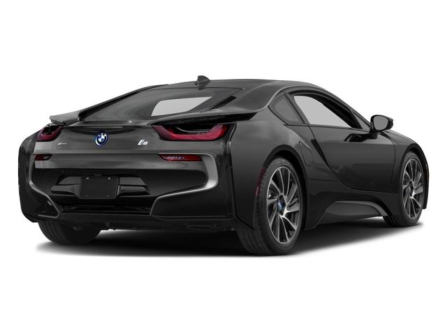 2017 BMW i8 17 BMW I8 2DR CPE - 16602241 - 2