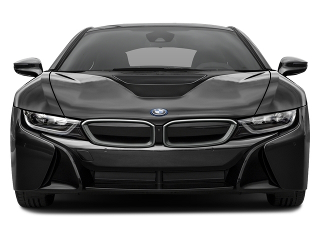 2017 BMW i8 17 BMW I8 2DR CPE - 16602241 - 3