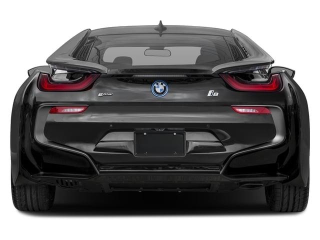 2017 BMW i8 17 BMW I8 2DR CPE - 16602241 - 4