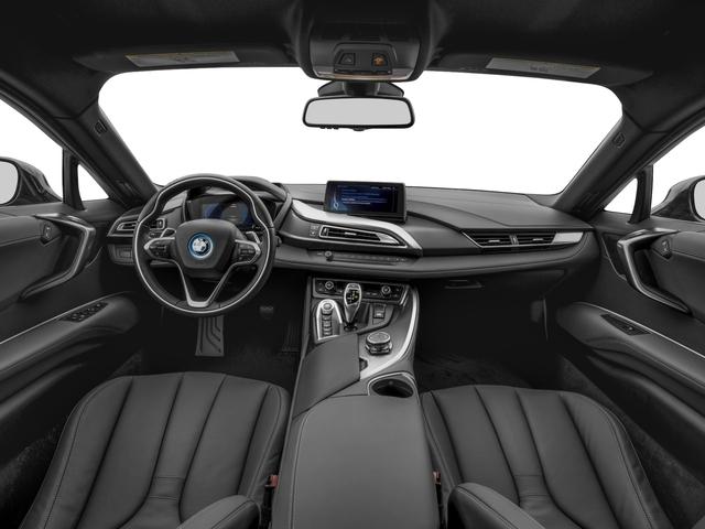 2017 BMW i8 17 BMW I8 2DR CPE - 16602241 - 6