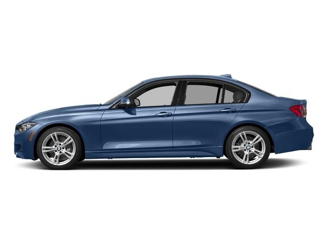 2017 BMW 3 Series 340i xDrive - 16721133 - 0