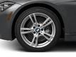 2017 BMW 3 Series 340i xDrive - 16721133 - 9