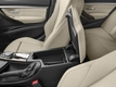 2017 BMW 3 Series 340i xDrive - 16721133 - 13