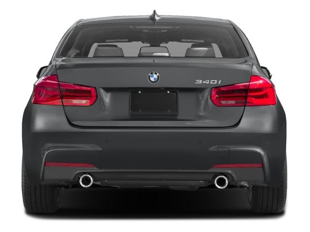 2017 BMW 3 Series 340i xDrive - 16721133 - 4