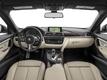 2017 BMW 3 Series 340i xDrive - 16721133 - 6