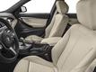 2017 BMW 3 Series 340i xDrive - 16721133 - 7