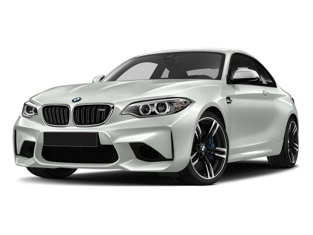 2017 BMW M2 17 BMW M2 2DR CPE - 16625457 - 1