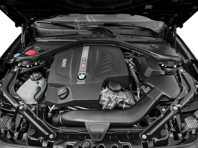 2017 BMW M2 17 BMW M2 2DR CPE - 16625457 - 11