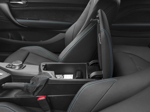 2017 BMW M2 17 BMW M2 2DR CPE - 16625457 - 13