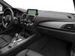 2017 BMW M2 17 BMW M2 2DR CPE - 16625457 - 14