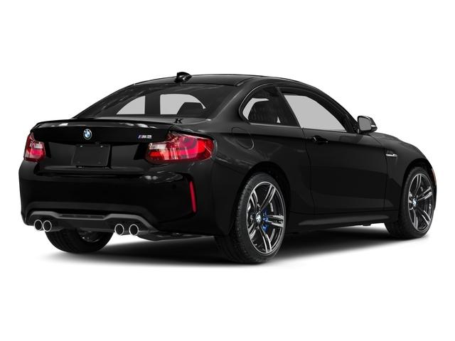 2017 BMW M2 17 BMW M2 2DR CPE - 16625457 - 2