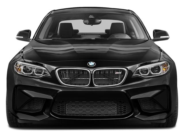 2017 BMW M2 17 BMW M2 2DR CPE - 16625457 - 3