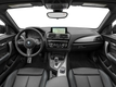 2017 BMW M2 17 BMW M2 2DR CPE - 16625457 - 6
