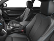 2017 BMW M2 17 BMW M2 2DR CPE - 16625457 - 7