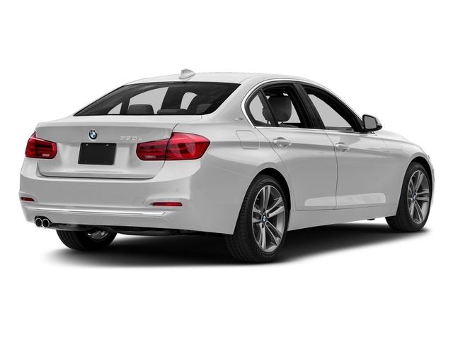 2017 BMW 3 Series 330e iPerformance Plug-In Hybrid - 16671853 - 2