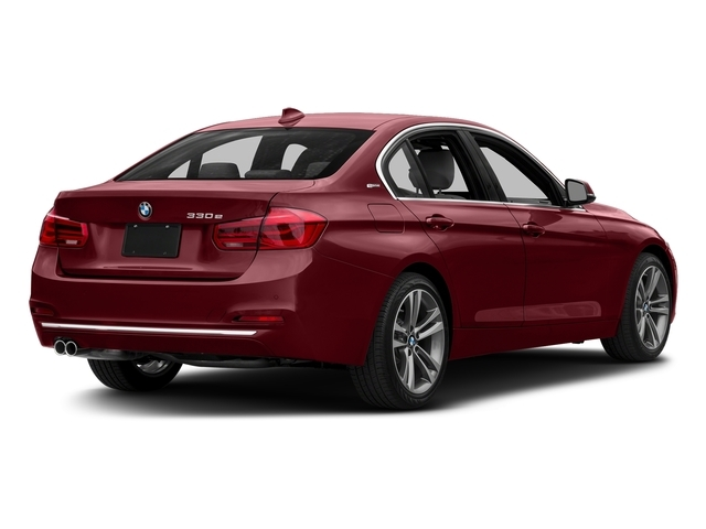 2017 BMW 3 Series 330e iPerformance Plug-In Hybrid - 17038569 - 2