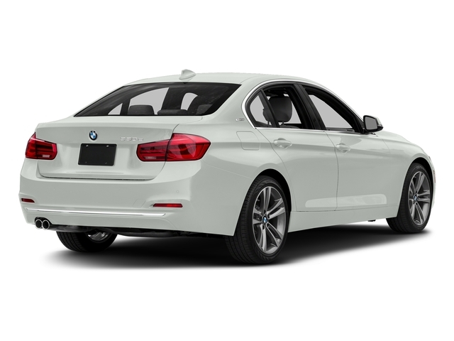 2017 BMW 3 Series 330e iPerformance Plug-In Hybrid - 16444239 - 2