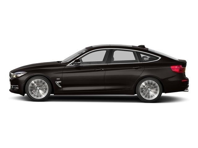2017 BMW 3 Series 330i xDrive Gran Turismo - 16693250 - 0