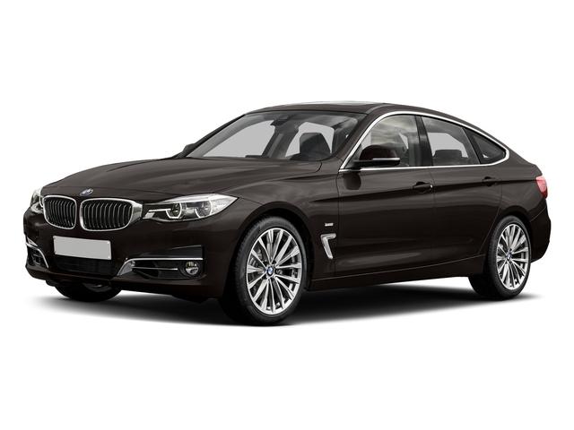 2017 BMW 3 Series 330i xDrive Gran Turismo - 16693250 - 1