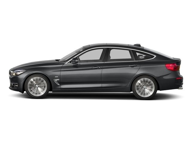 2017 BMW 3 Series 330i xDrive Gran Turismo - 19029439 - 0