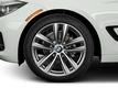 2017 BMW 3 Series 330i xDrive Gran Turismo - 16693250 - 9