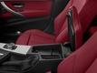 2017 BMW 3 Series 330i xDrive Gran Turismo - 16693250 - 13