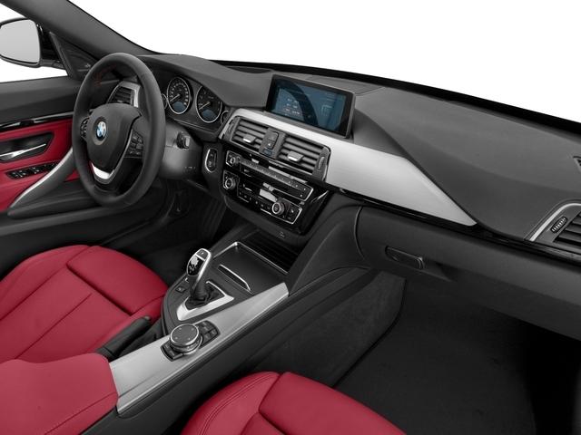 2017 BMW 3 Series 330i xDrive Gran Turismo - 16693250 - 14