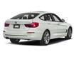 2017 BMW 3 Series 330i xDrive Gran Turismo - 16693250 - 2