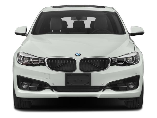 2017 BMW 3 Series 330i xDrive Gran Turismo - 16693250 - 3