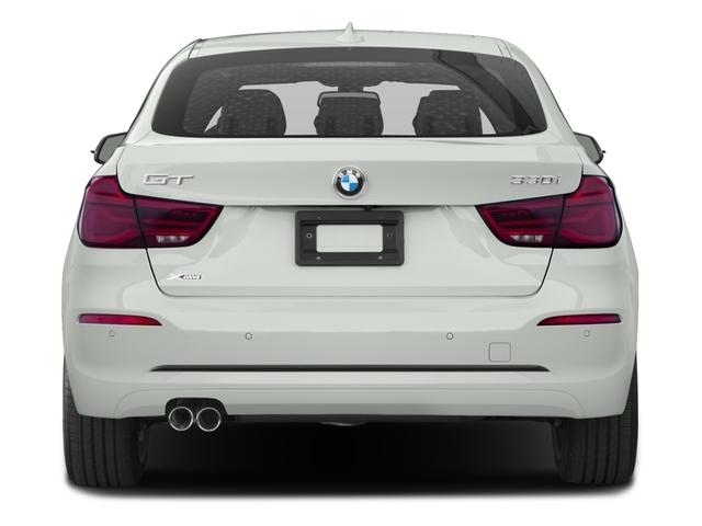 2017 BMW 3 Series 330i xDrive Gran Turismo - 16693250 - 4