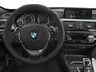 2017 BMW 3 Series 330i xDrive Gran Turismo - 16693250 - 5