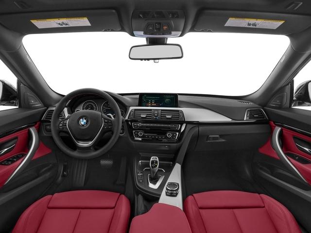 2017 BMW 3 Series 330i xDrive Gran Turismo - 16693250 - 6
