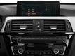 2017 BMW 3 Series 330i xDrive Gran Turismo - 16693250 - 8