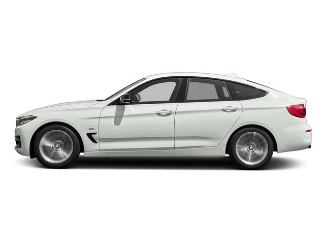 2017 BMW 3 Series 340i xDrive Gran Turismo - 16667439 - 0