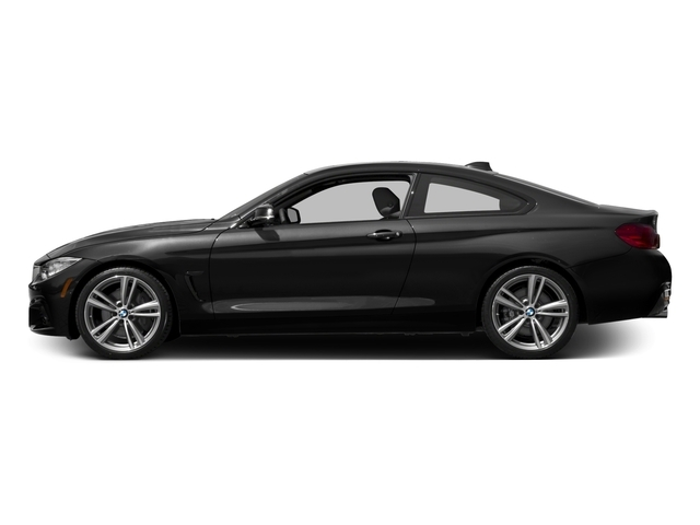 2017 BMW 4 Series 440i xDrive - 16720737 - 0