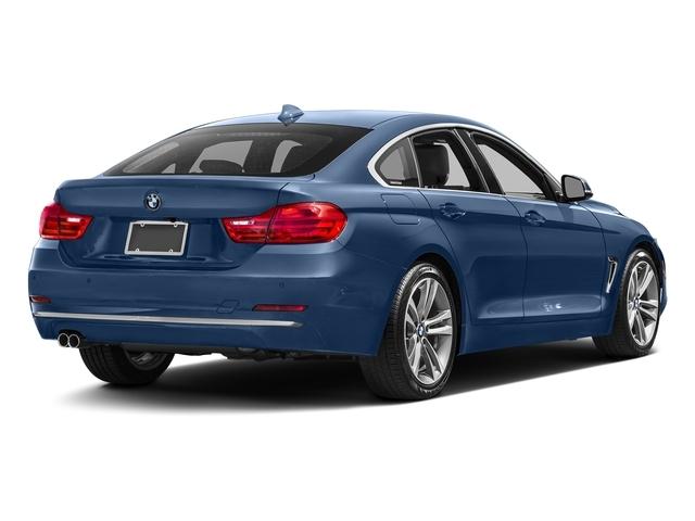 2017 BMW 4 Series 430i xDrive Gran Coupe - 16985252 - 2
