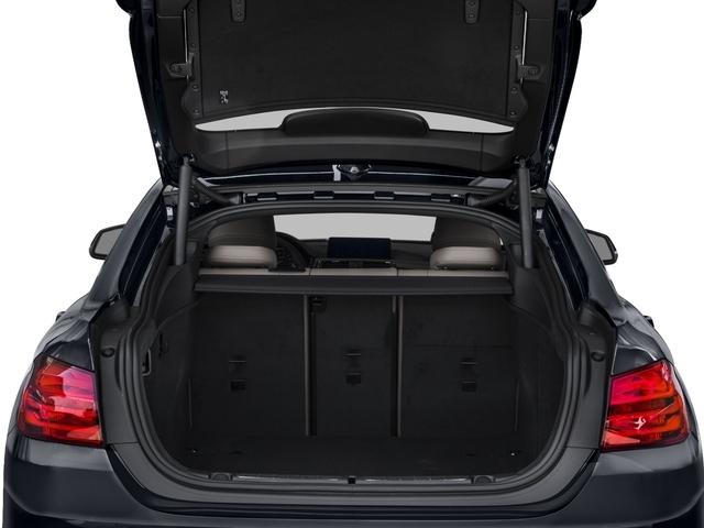 2017 BMW 4 Series 430i xDrive Gran Coupe - 16985252 - 10